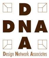 DNAのほーむ
